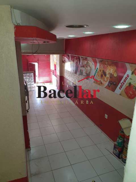 IMG-20200824-WA0190 - Loja 80m² para venda e aluguel Méier, Rio de Janeiro - R$ 950.000 - TILJ00123 - 5