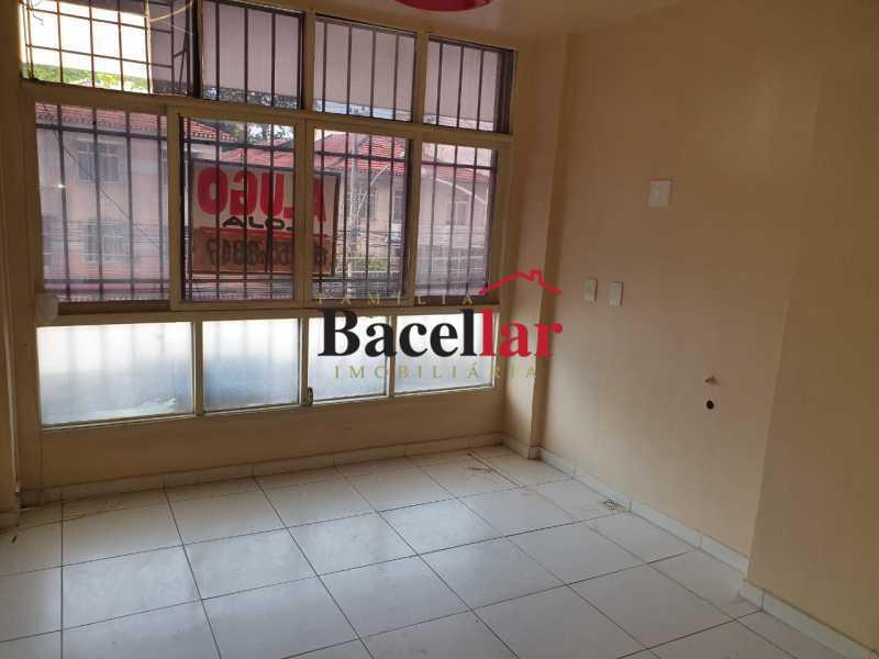 IMG-20200824-WA0191 - Loja 80m² para venda e aluguel Méier, Rio de Janeiro - R$ 950.000 - TILJ00123 - 10