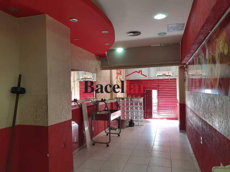 IMG-20200824-WA0193 - Loja 80m² para venda e aluguel Méier, Rio de Janeiro - R$ 950.000 - TILJ00123 - 11