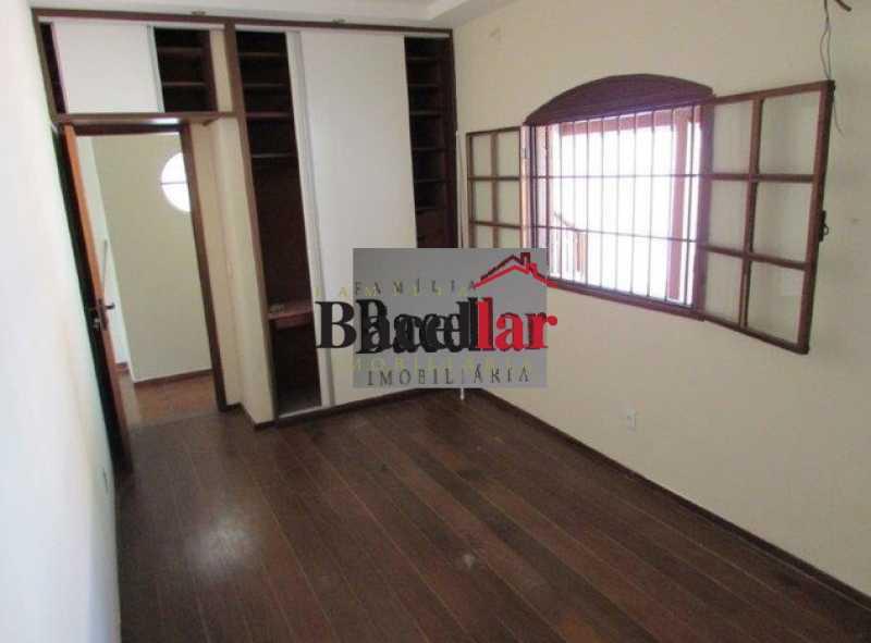 800011434461688 - Casa em Condomínio 3 quartos à venda Cachambi, Rio de Janeiro - R$ 830.000 - TICN30047 - 7
