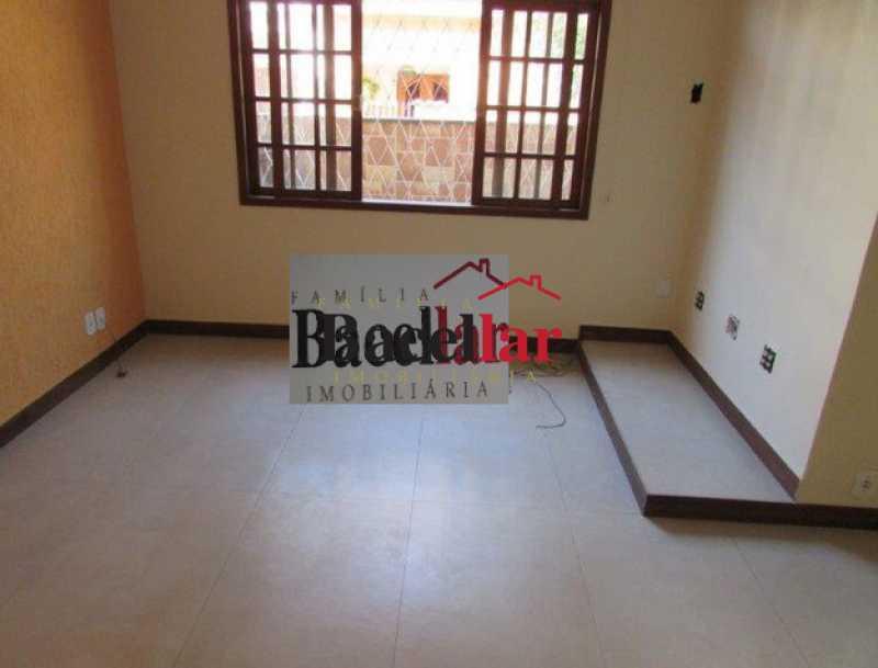 805049910417082 - Casa em Condomínio 3 quartos à venda Cachambi, Rio de Janeiro - R$ 830.000 - TICN30047 - 8