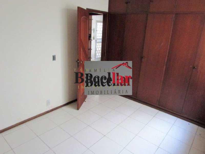 807025317803889 - Casa em Condomínio 3 quartos à venda Cachambi, Rio de Janeiro - R$ 830.000 - TICN30047 - 9