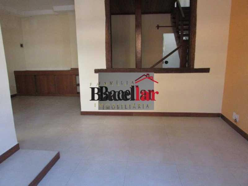 807030314019643 - Casa em Condomínio 3 quartos à venda Cachambi, Rio de Janeiro - R$ 830.000 - TICN30047 - 3