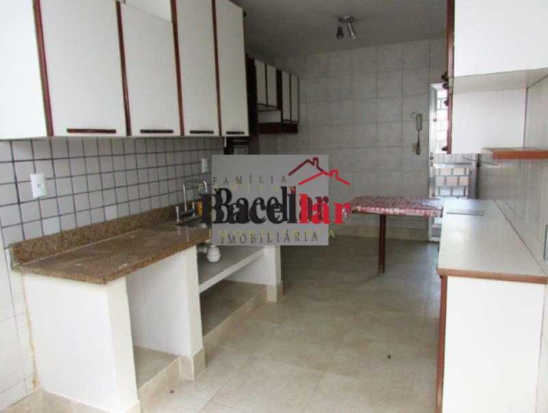 811038312569661 - Casa em Condomínio 3 quartos à venda Cachambi, Rio de Janeiro - R$ 830.000 - TICN30047 - 12
