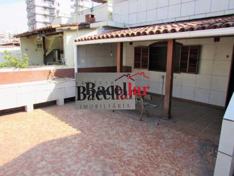 811049194641201 - Casa em Condomínio 3 quartos à venda Cachambi, Rio de Janeiro - R$ 830.000 - TICN30047 - 15