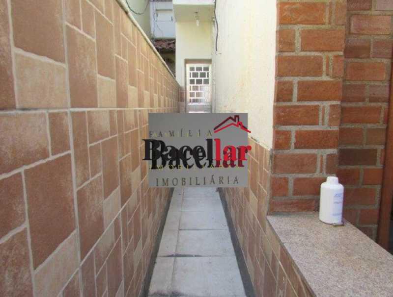 812042311092980 - Casa em Condomínio 3 quartos à venda Cachambi, Rio de Janeiro - R$ 830.000 - TICN30047 - 14