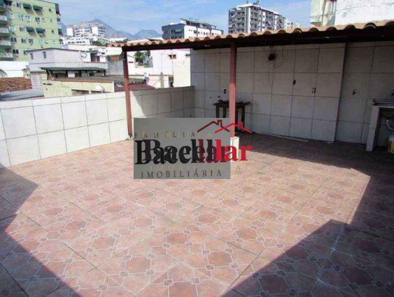 813030791687839 - Casa em Condomínio 3 quartos à venda Cachambi, Rio de Janeiro - R$ 830.000 - TICN30047 - 16