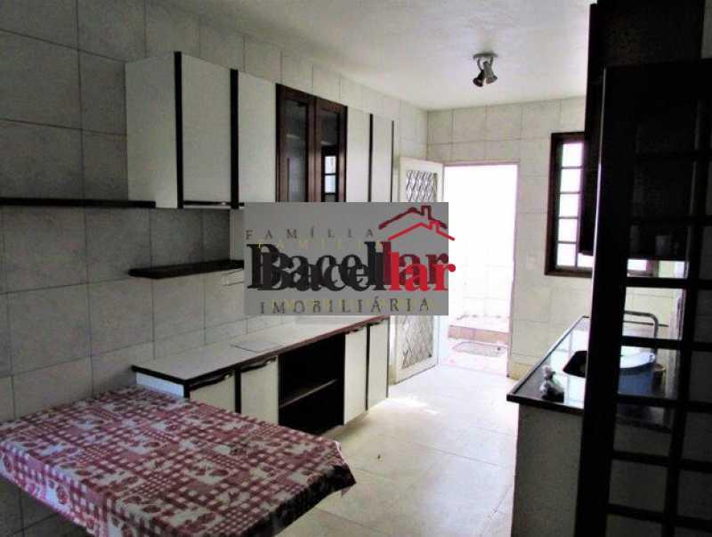 814045190211158 - Casa em Condomínio 3 quartos à venda Cachambi, Rio de Janeiro - R$ 830.000 - TICN30047 - 11