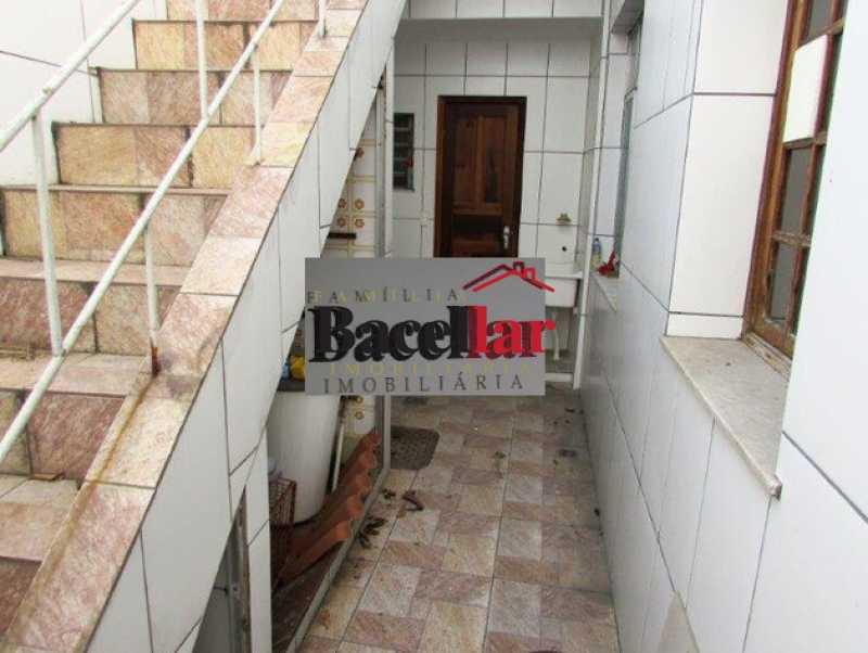 814076311999137 - Casa em Condomínio 3 quartos à venda Cachambi, Rio de Janeiro - R$ 830.000 - TICN30047 - 13