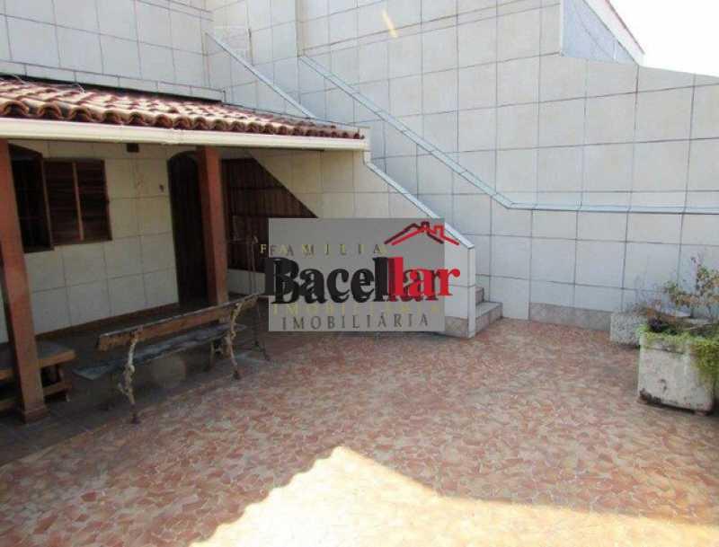 815021318449782 - Casa em Condomínio 3 quartos à venda Cachambi, Rio de Janeiro - R$ 830.000 - TICN30047 - 5