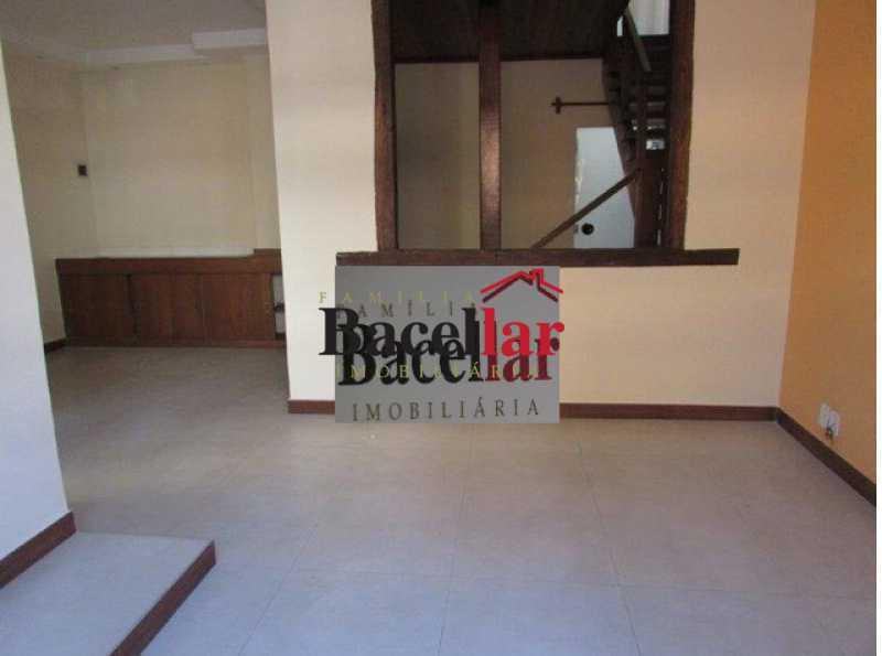 816016675885259 - Casa em Condomínio 3 quartos à venda Cachambi, Rio de Janeiro - R$ 830.000 - TICN30047 - 6