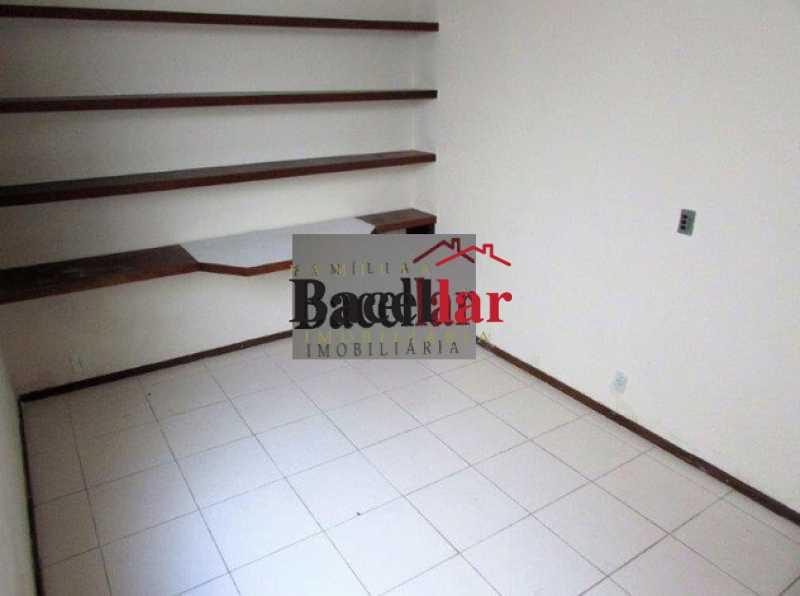 816038676973101 - Casa em Condomínio 3 quartos à venda Cachambi, Rio de Janeiro - R$ 830.000 - TICN30047 - 10
