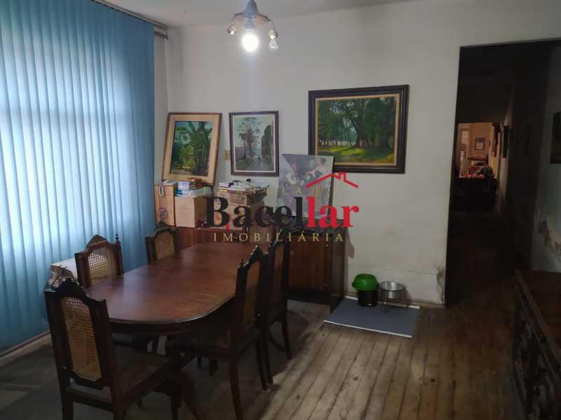 VI3 - Casa 3 quartos à venda Maracanã, Rio de Janeiro - R$ 950.000 - RICA30001 - 1