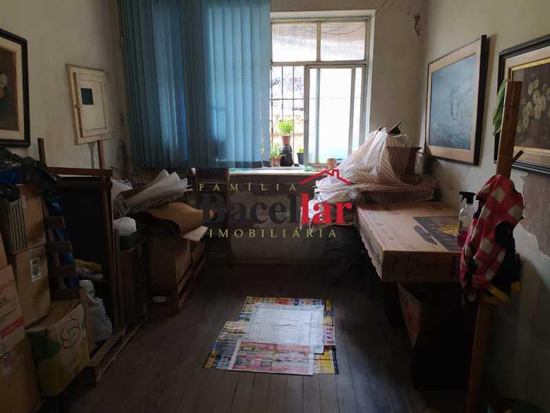 VI4 - Casa 3 quartos à venda Maracanã, Rio de Janeiro - R$ 950.000 - RICA30001 - 3