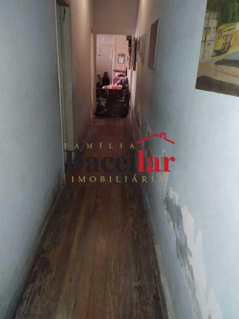 VI5 - Casa 3 quartos à venda Maracanã, Rio de Janeiro - R$ 950.000 - RICA30001 - 4
