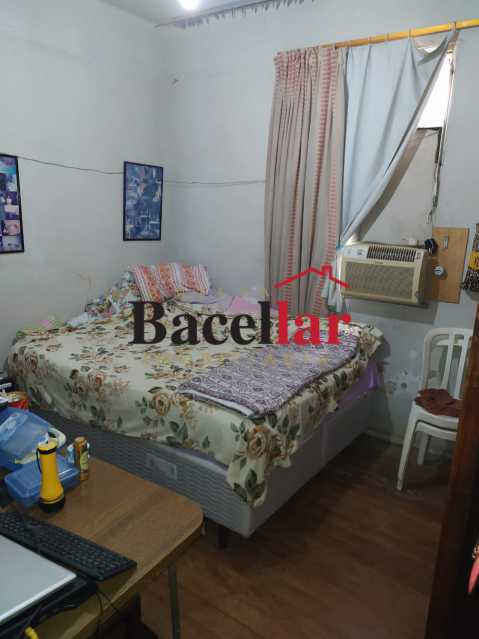 VI6 - Casa 3 quartos à venda Maracanã, Rio de Janeiro - R$ 950.000 - RICA30001 - 5