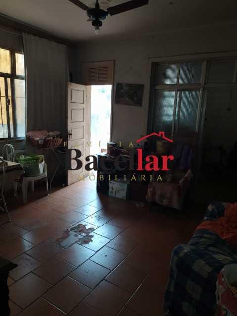 VI7 - Casa 3 quartos à venda Maracanã, Rio de Janeiro - R$ 950.000 - RICA30001 - 6