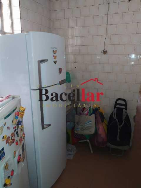 VI8 - Casa 3 quartos à venda Maracanã, Rio de Janeiro - R$ 950.000 - RICA30001 - 7