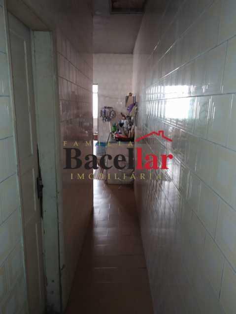 VI9 - Casa 3 quartos à venda Maracanã, Rio de Janeiro - R$ 950.000 - RICA30001 - 8