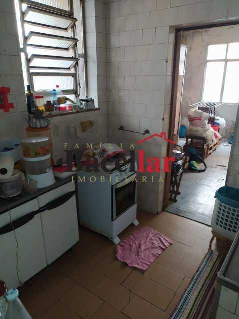 VI10 - Casa 3 quartos à venda Maracanã, Rio de Janeiro - R$ 950.000 - RICA30001 - 9