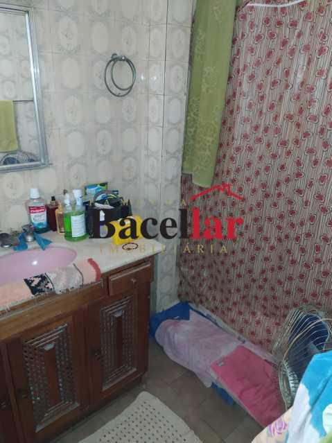 VI11 - Casa 3 quartos à venda Maracanã, Rio de Janeiro - R$ 950.000 - RICA30001 - 10