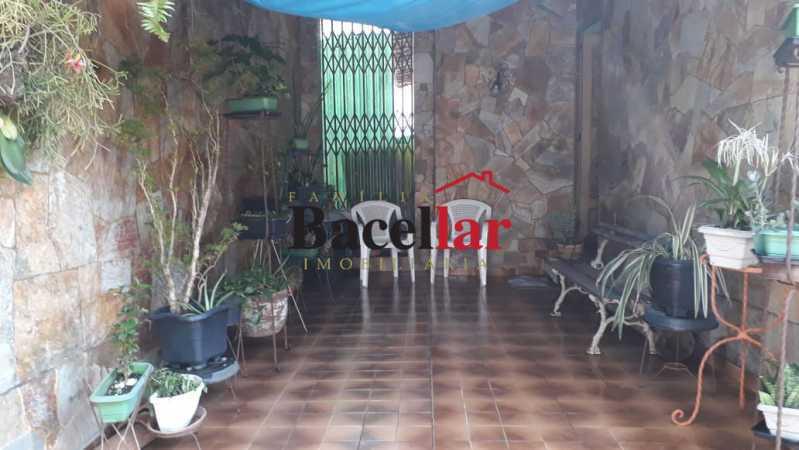 Casa Gloria 2 - Casa 3 quartos à venda Maracanã, Rio de Janeiro - R$ 950.000 - RICA30001 - 11