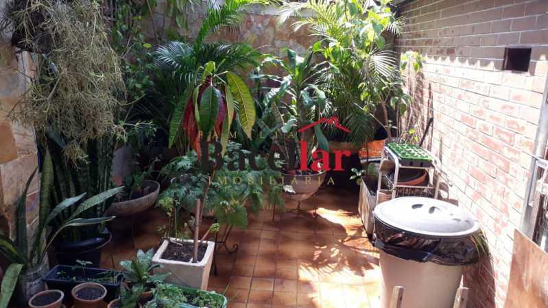 Casa Gloria4 - Casa 3 quartos à venda Maracanã, Rio de Janeiro - R$ 950.000 - RICA30001 - 13