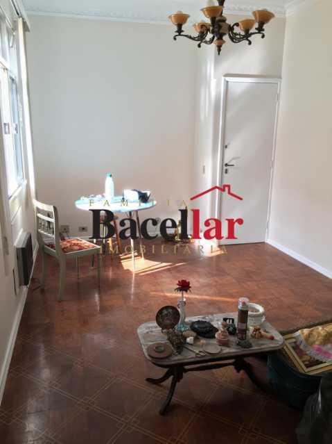 1 - Apartamento 2 quartos à venda Flamengo, Rio de Janeiro - R$ 679.000 - TIAP23940 - 4