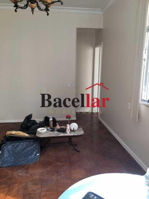 3 - Apartamento 2 quartos à venda Flamengo, Rio de Janeiro - R$ 679.000 - TIAP23940 - 6