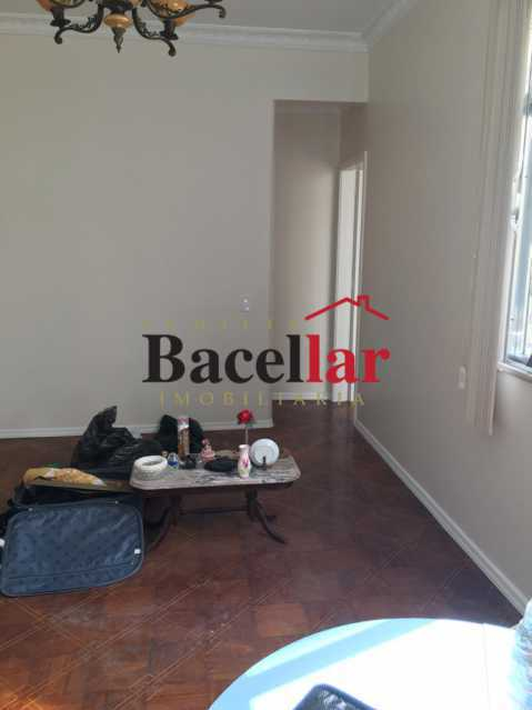 4 - Apartamento 2 quartos à venda Flamengo, Rio de Janeiro - R$ 679.000 - TIAP23940 - 3