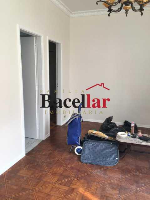 5 - Apartamento 2 quartos à venda Flamengo, Rio de Janeiro - R$ 679.000 - TIAP23940 - 7