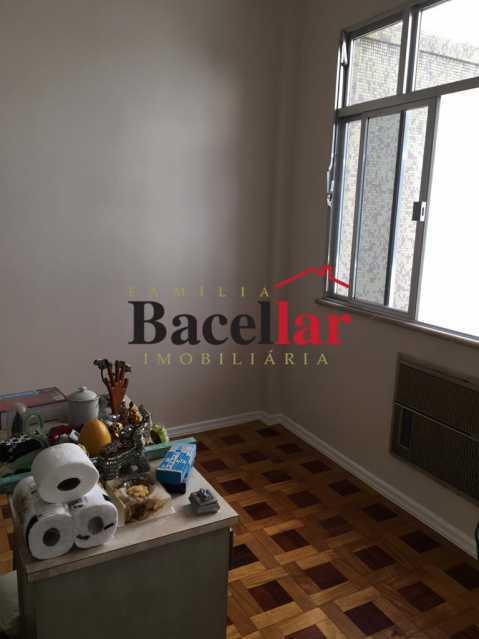 6 - Apartamento 2 quartos à venda Flamengo, Rio de Janeiro - R$ 679.000 - TIAP23940 - 10