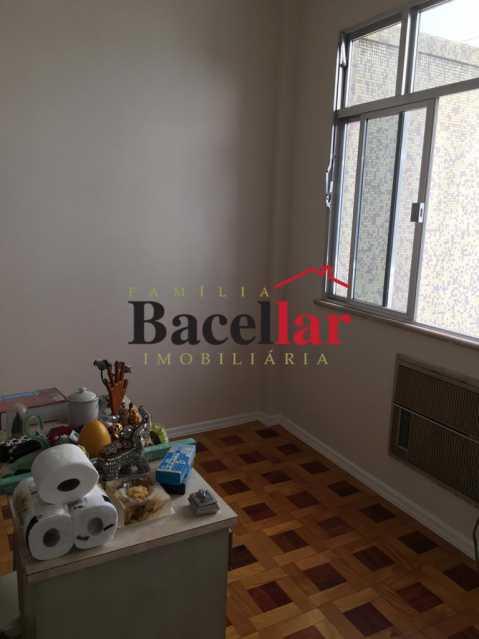 7 - Apartamento 2 quartos à venda Flamengo, Rio de Janeiro - R$ 679.000 - TIAP23940 - 9