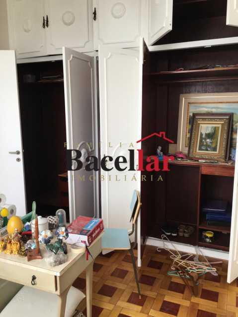 9 - Apartamento 2 quartos à venda Flamengo, Rio de Janeiro - R$ 679.000 - TIAP23940 - 12