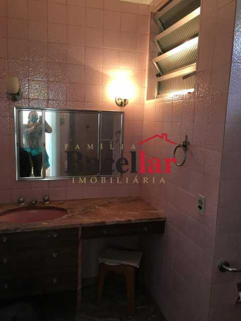 10 - Apartamento 2 quartos à venda Flamengo, Rio de Janeiro - R$ 679.000 - TIAP23940 - 13