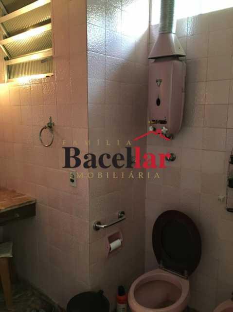 11 - Apartamento 2 quartos à venda Flamengo, Rio de Janeiro - R$ 679.000 - TIAP23940 - 14