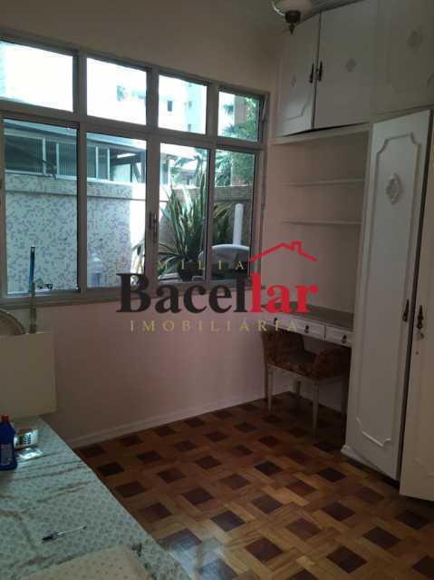 12 - Apartamento 2 quartos à venda Flamengo, Rio de Janeiro - R$ 679.000 - TIAP23940 - 15