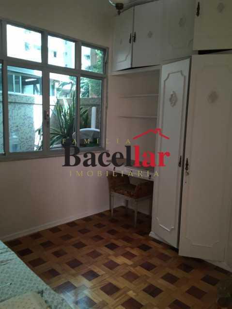 13 - Apartamento 2 quartos à venda Flamengo, Rio de Janeiro - R$ 679.000 - TIAP23940 - 17