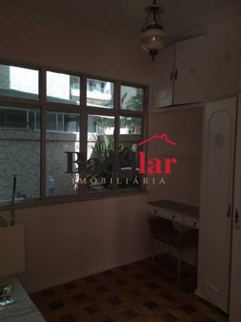 14 - Apartamento 2 quartos à venda Flamengo, Rio de Janeiro - R$ 679.000 - TIAP23940 - 16