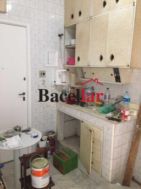 15 - Apartamento 2 quartos à venda Flamengo, Rio de Janeiro - R$ 679.000 - TIAP23940 - 18