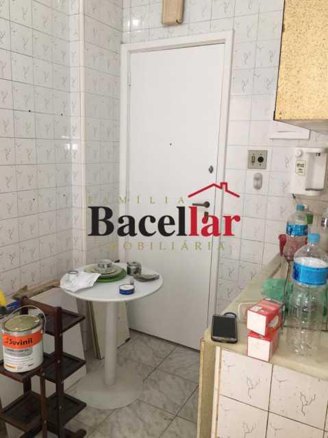 18 - Apartamento 2 quartos à venda Flamengo, Rio de Janeiro - R$ 679.000 - TIAP23940 - 19
