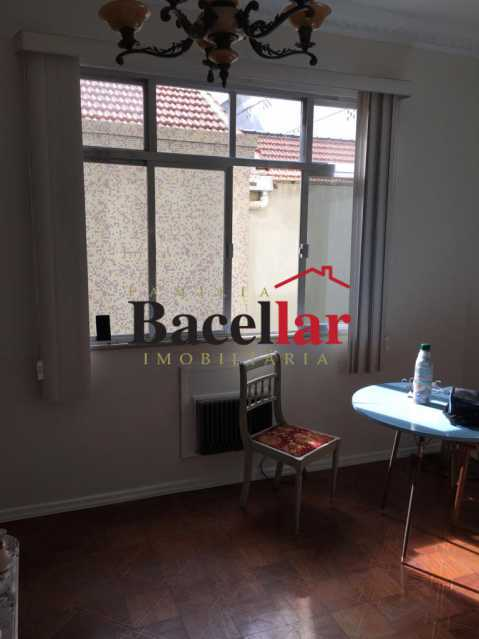 19 - Apartamento 2 quartos à venda Flamengo, Rio de Janeiro - R$ 679.000 - TIAP23940 - 8