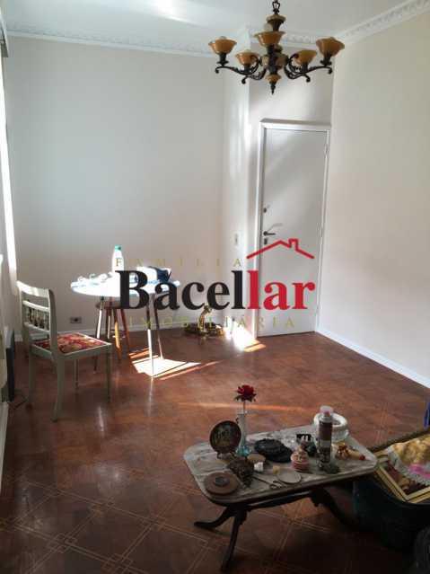 índice - Apartamento 2 quartos à venda Flamengo, Rio de Janeiro - R$ 679.000 - TIAP23940 - 1