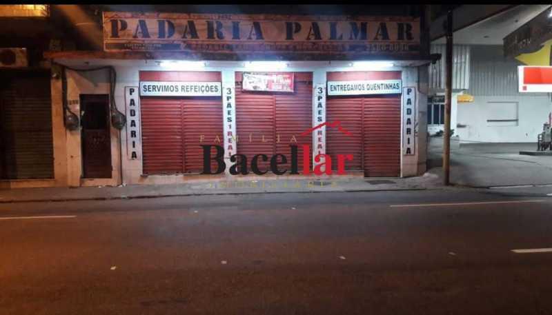 WhatsApp Image 2020-08-26 at 1 - Loja 274m² à venda Benfica, Rio de Janeiro - R$ 340.000 - TILJ00125 - 1