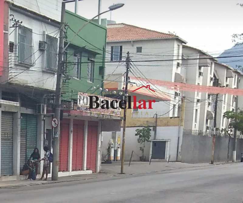 WhatsApp Image 2020-08-26 at 1 - Loja 274m² à venda Benfica, Rio de Janeiro - R$ 340.000 - TILJ00125 - 4