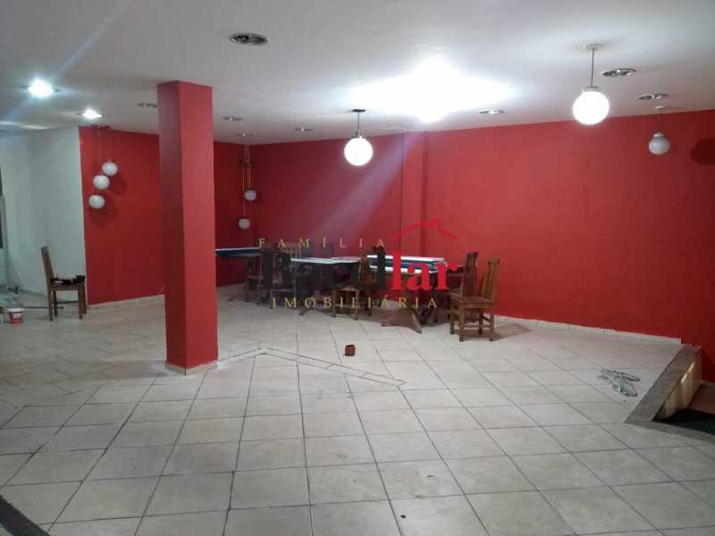 WhatsApp Image 2020-08-26 at 1 - Loja 274m² à venda Benfica, Rio de Janeiro - R$ 340.000 - TILJ00125 - 17