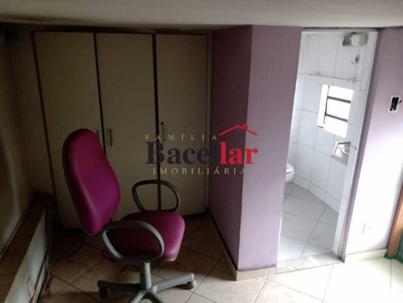ESCRITÓRIO. - Loja para alugar Estrada General Mena Barreto,Nilópolis,RJ - R$ 3.900 - TILJ00126 - 17