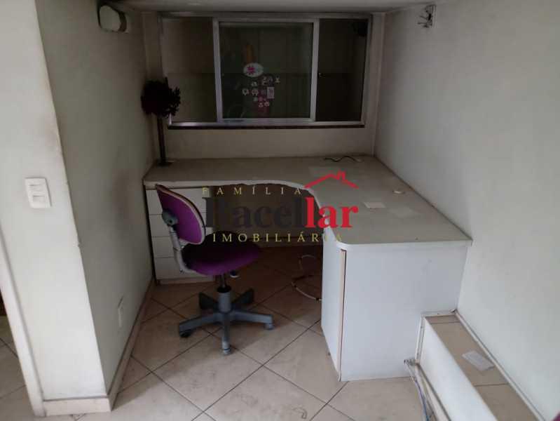 ESCRITÓRIO1. - Loja para alugar Estrada General Mena Barreto,Nilópolis,RJ - R$ 3.900 - TILJ00126 - 18