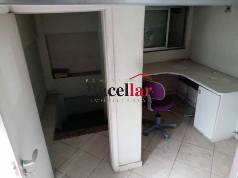 ESCRITÓRIO2. - Loja para alugar Estrada General Mena Barreto,Nilópolis,RJ - R$ 3.900 - TILJ00126 - 16