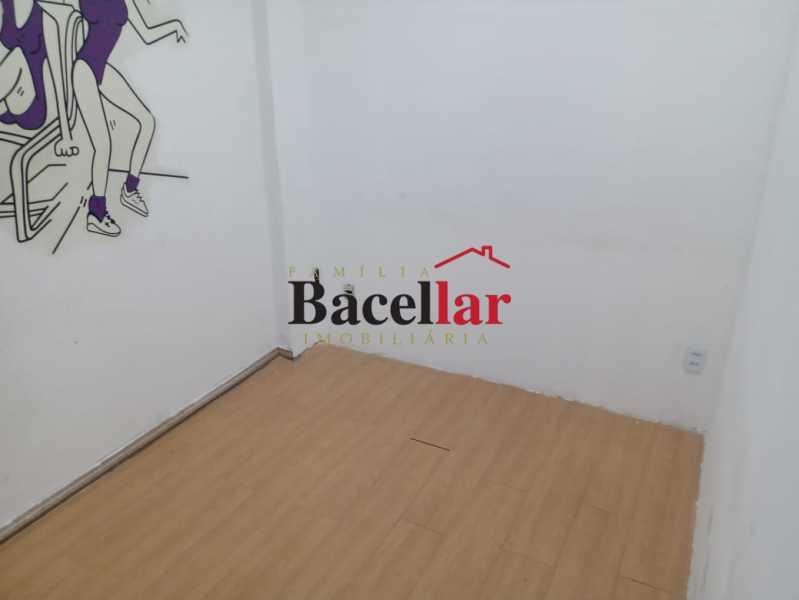 SALA2. - Loja para alugar Estrada General Mena Barreto,Nilópolis,RJ - R$ 3.900 - TILJ00126 - 9